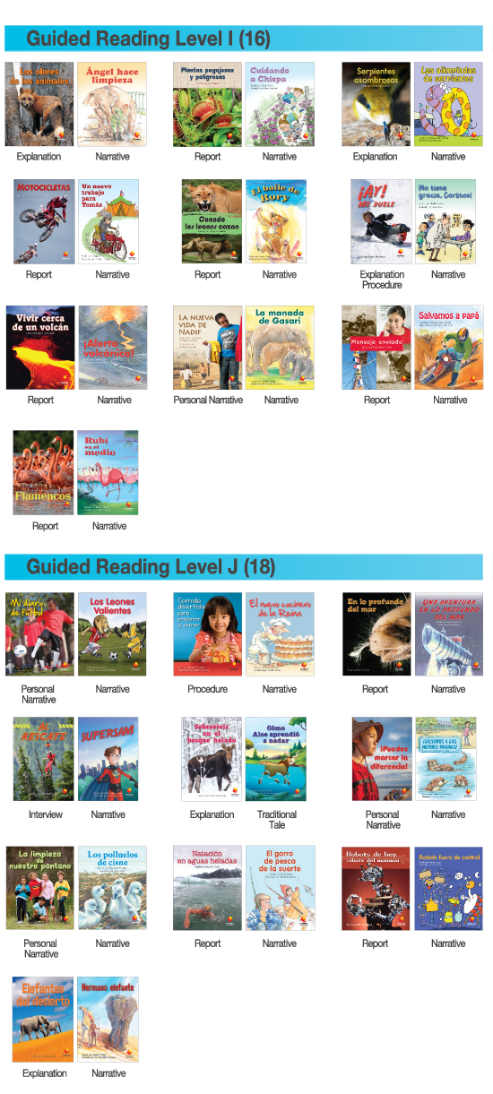 Desp_EarlyFluent-Reading-Stage24