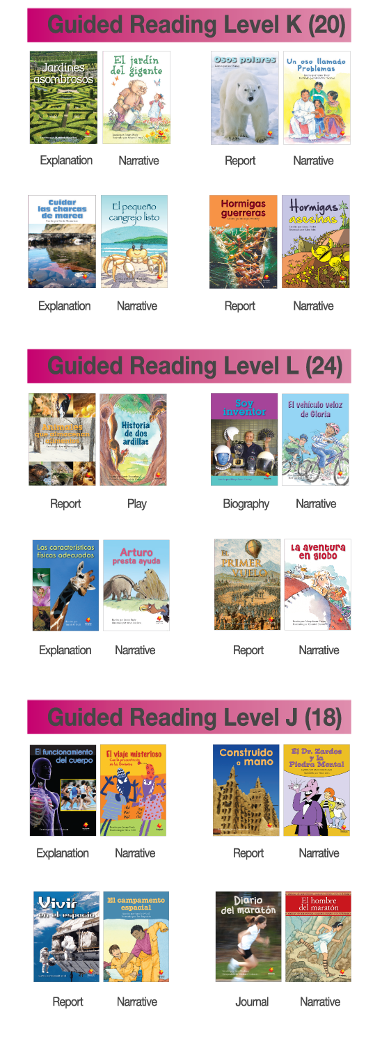 Desp_Fluent-Reading-Stage24